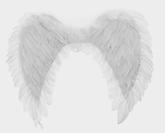 Ангелы и Феи - ангела 48 см на 63 см