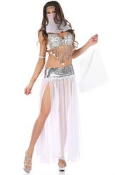 Восточные танцы - Костюм Арабская танцовщица