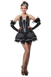 Подъюбники и юбки - Балерина