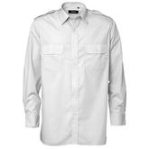 Летчики и пилоты - Белая рубашка пилота