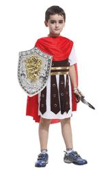 Богатыри и Рыцари - Костюм Блистательный легионер