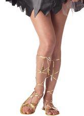 Греческие костюмы - богини