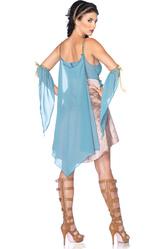 Богини - Костюм Богиня ветра
