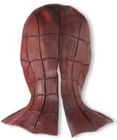 Человек-паук - Большая маска Человека Паука