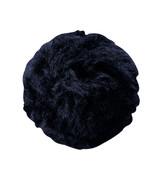 Женские костюмы - Черный кроличий хвостик