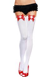 Женские костюмы - Чулочки Скорая помощь