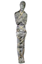 Декорации - Декорация Страшная мумия