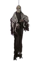 Декорации - Декорация Пишерный зомби