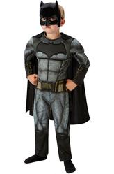 Комиксы - Сын Бэтмена