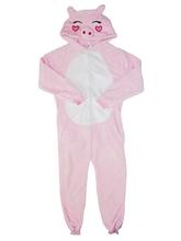 Кигуруми - Детская пижама Хрюшка