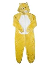 Кигуруми - Детская пижама Мишка