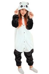 Кигуруми - Детская пижама Панда