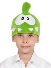 Детская шапка АМНЯМ