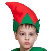 Фрукты и ягоды - Детская шапка перчик Чили