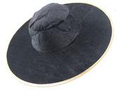 Зорро - Детская шляпа Зорро