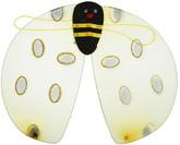 Пчелки и бабочки - Детские крылья пчелки