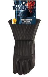 Звездные войны - Детские перчатки Дарт Вейдера
