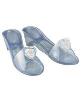 Золушки - Детские туфли Золушки