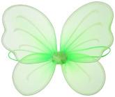 Пчелки и бабочки - Детские зеленые