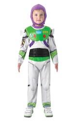 Профессии - Детский костюм Базз Лайтера