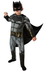 Комиксы - Непобедимый Бэтмен