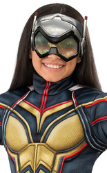 Супергерои и спасатели - Детский костюм Девушки Осы