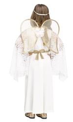 Ангелы и Феи - Детский костюм для малышки Ангела