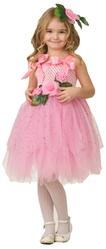 Дюймовочки - Детский костюм Дюймовочки Сделай сам