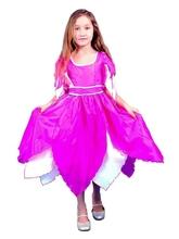 Дюймовочки - Детский костюм Дюймовочки