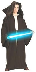 Звездные войны - Детский костюм джедая