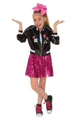 Ретро-костюмы 60-х годов - Детский костюм Джоджо Сива