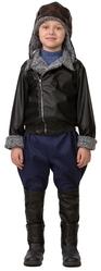 Летчики и пилоты - Детский костюм храброго Летчика