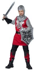 Богатыри и Рыцари - Детский костюм Храброго Рыцаря