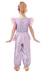 Арабские и восточные - Детский костюм красавицы Востока