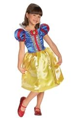 Белоснежки и Алисы - Детский костюм крошки Белоснежки