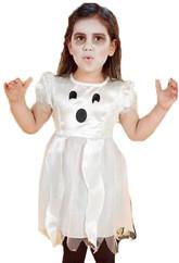 Страшные - Детский костюм Маленького привидения