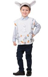 Зайчики и Кролики - Детский костюм милого Зайчика