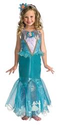 Русалочки - Детский костюм Милой Русалочки