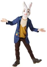 Зайчики и Кролики - Детский костюм Мистер Рэббит