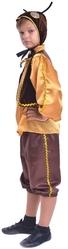 Божьи коровки - Детский костюм Муравья с усиками