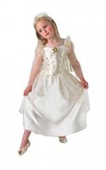 Ангелы и Феи - Детский костюм Рождественского ангелочка