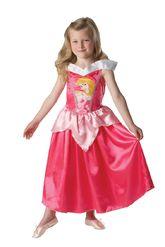 Костюмы для девочек - Детский костюм спящей красавицы