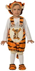 Мультфильмы - Детский костюм тигрёночка