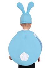 Зайчики и Кролики - Детский костюм Зайчика Кроша