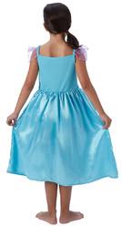 Жасмин - Детский костюм Жасмин Disney