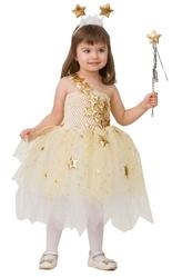 Времена года - Детский костюм Звездочки Сделай сам