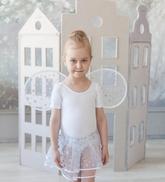 Ангелы и Феи - Детский набор Ангелочка