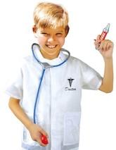 Профессии - Детский набор доктора