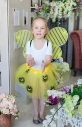 Пчелки и бабочки - Детский набор пчелки