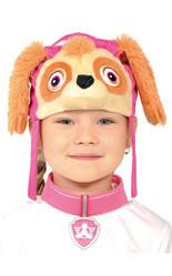 Костюмы для девочек - Детский набор Скай